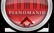 ВХОД в раздел PianomaniЯ